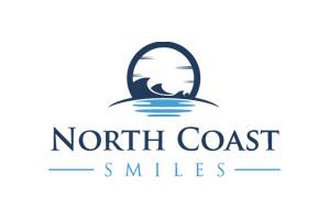 North-Coast-Smiles-Logo-300x200