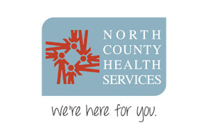 North-County-Health-Services-Logo-300x200