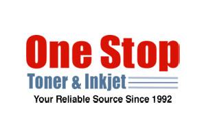One-Stop-Toner-&-Inkjet-300x200