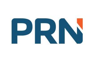 PRN-Physical-Therapy-Logo-300x200