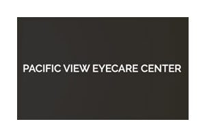 Pacific-View-Eyecare-Center-Logo-300x200