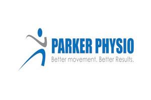 Parker-Physio-Logo-300x200