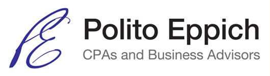 Polito-Eppich-Logo-530x150