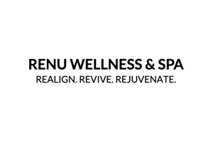 Renu-Wellness-&-Spa-Logo-300x200