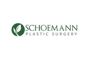 Schoemann-Plastic-Surgery-Logo-300x200