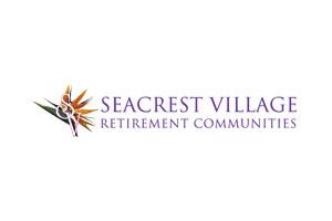 Seacrest-Village-Retirement-Community-300x200