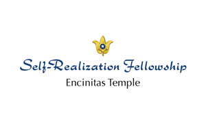 Self-Realization-Fellowship-Encinitas-Temple-Logo-300x200
