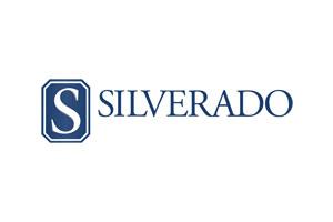 Silverado-Encinitas-Memory-Care-Community-Logo-300x200