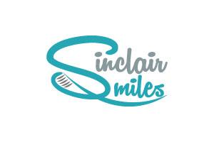 Sinclair-Smiles-Logo-300x200