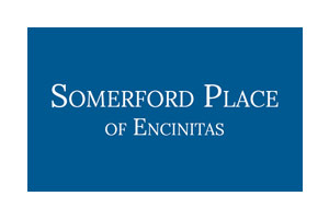 Somerford-Place-Of-Encinitas-300x200