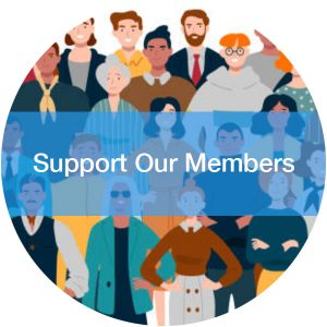 Support-Our-Members-Graphic