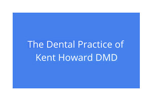 The-Dental-Practice-of-Kent-Howard-DMD-Logo-300x200