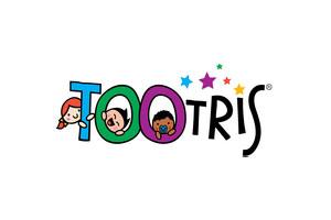 Tootris-Logo-300x200
