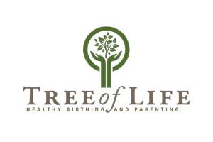 Tree-Of-Life-300x200