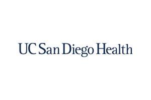 UC-San-Diego-Health-Logo-300x200