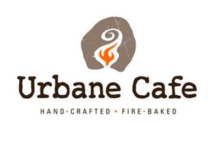 Urbane-Cafe-Logo-300x200