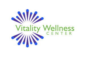 Vitality-Wellness-Center-300x200