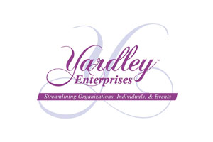Yardley-Enterprises-Logo-300x200