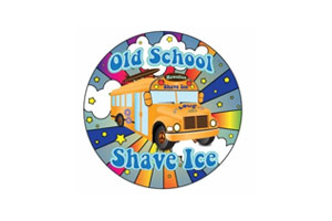 Old-School-Shaved-Ice-300x200