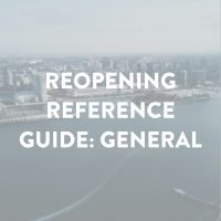 Reopening-Reference-Guide-General-781x799