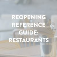 Reopening-Reference-Restaurants-Guide-781x799