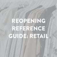 Reopening-Reference-Retail-Guide-781x799