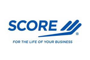 SCORE-Logo-300px-x-200px