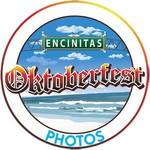 Octoberfest-Logo