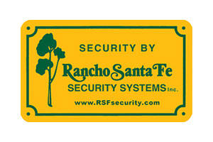 Rancho-Santa-Fe-Security-Systems-Logo-300x200