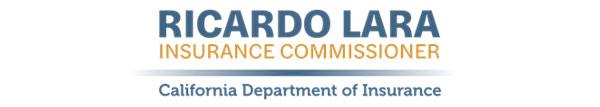 Ricardo-Lara-Header-600x107
