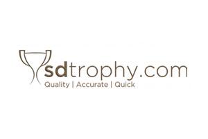 San-Dieguito-Trophy-Logo-300x200