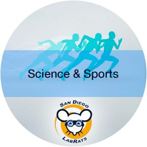 Science-&-Sports