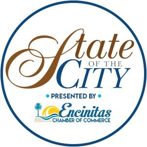 State-of-the-City-Logo