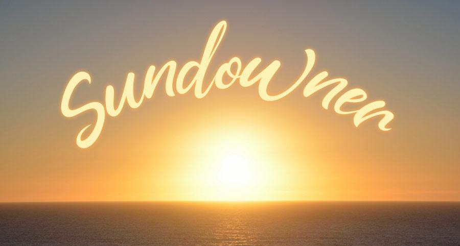 Sundowner-900x482