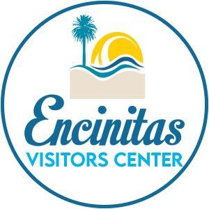 Visitors-Center-Round