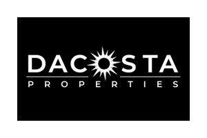 Dacosta-Realestate-300x200
